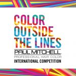 Paul Mitchell Competition 2017